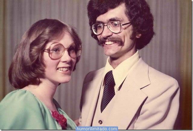 parejas más extrañas del mundo (66)