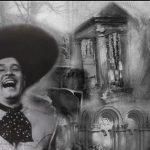 Fantasmas de famosos en México