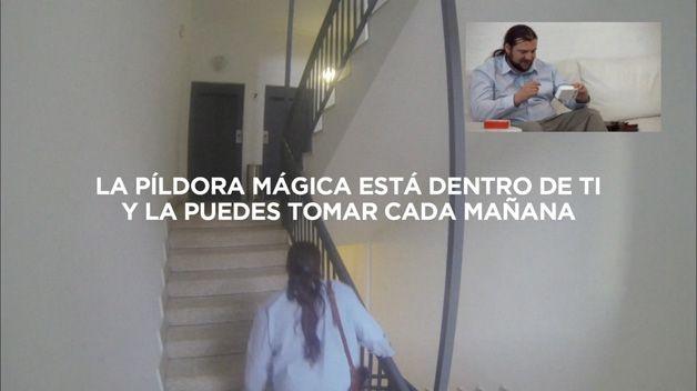 Magic Pills de Coca Cola (4)