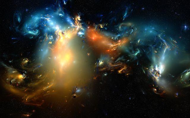 universo final