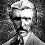 Nikola Tesla: Señor del mundo (Documental)