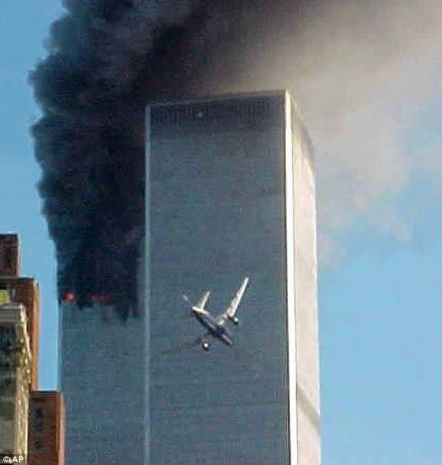 Fotos historicas 11 septiembre (4)