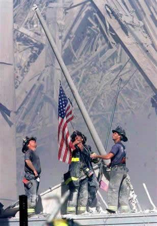 Fotos historicas 11 septiembre (3)