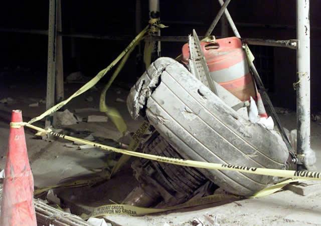 Fotos historicas 11 septiembre (7)