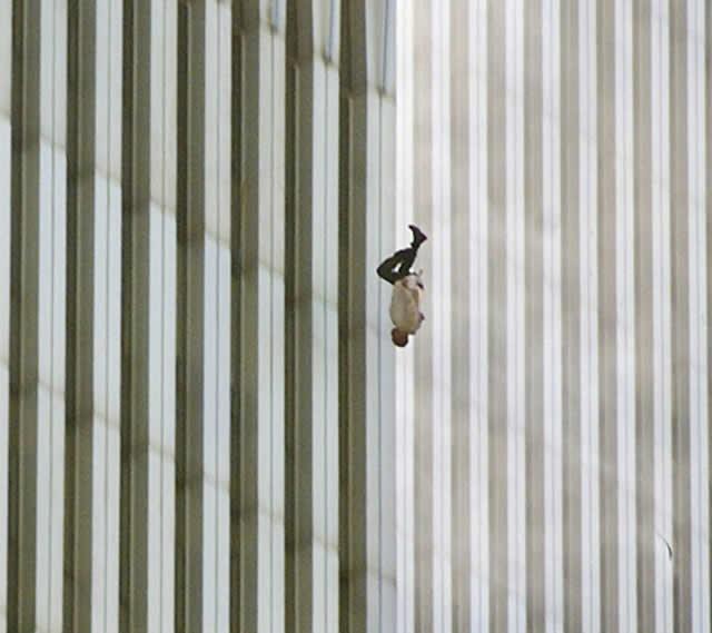 Fotos historicas 11 septiembre (6)