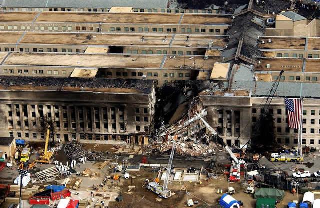 Fotos historicas 11 septiembre (5)
