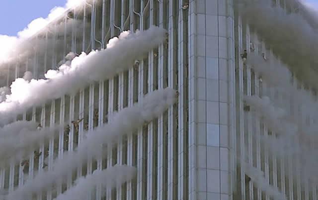 Fotos historicas 11 septiembre (9)