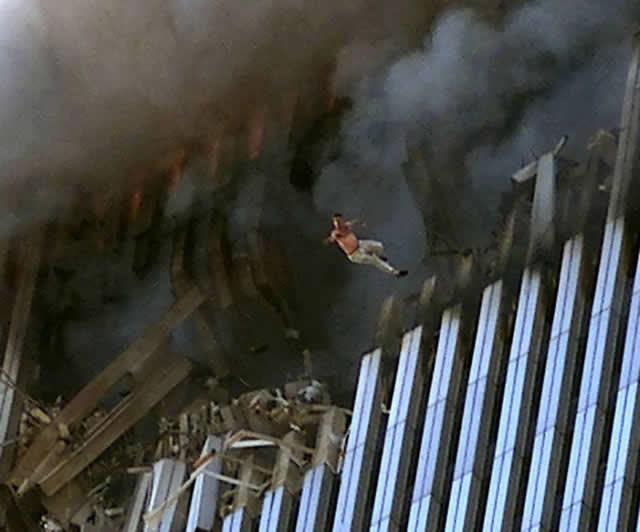 Fotos historicas 11 septiembre (8)