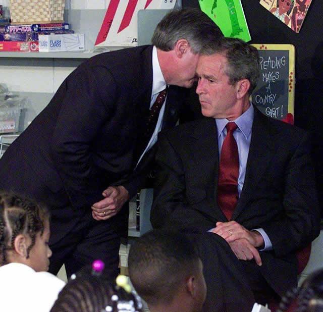 Fotos historicas 11 septiembre (10)