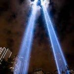 Un día sofocado por la ceniza – A doce años del 11 de septiembre