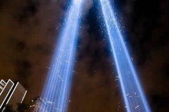 Fotos historicas 11 septiembre (12)