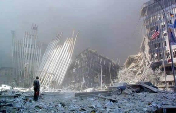 Fotos historicas 11 septiembre (17)