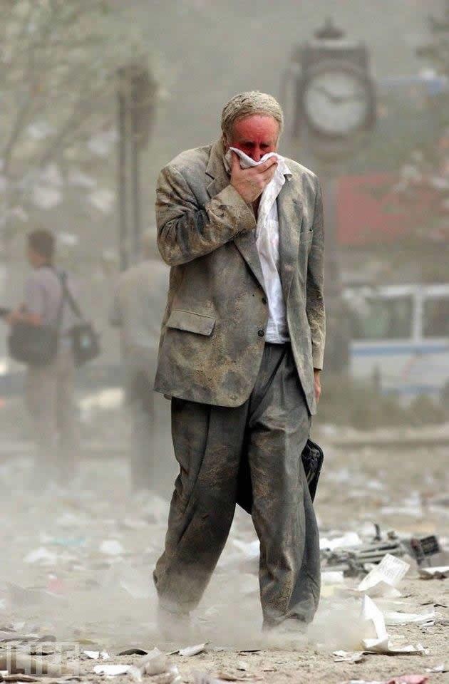 Fotos historicas 11 septiembre (16)