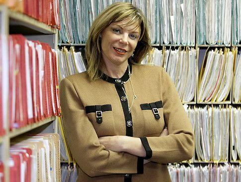 Jacquelyn Kotarac