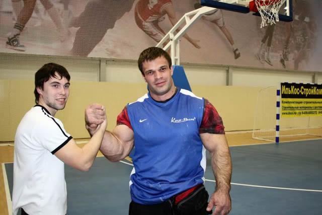 Denis Cyplenkov (6)