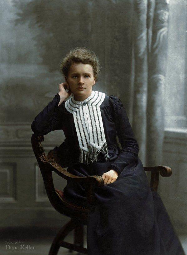 Fotos historicas coloreadas (6)