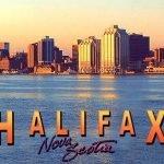 El desastre de Halifax