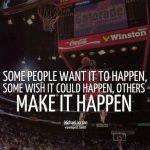 Cada persona exitosa ha aprendido esta lección