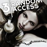 Random Access #3