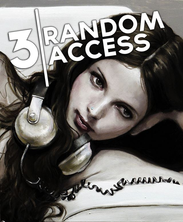 Random Access 3  (1)