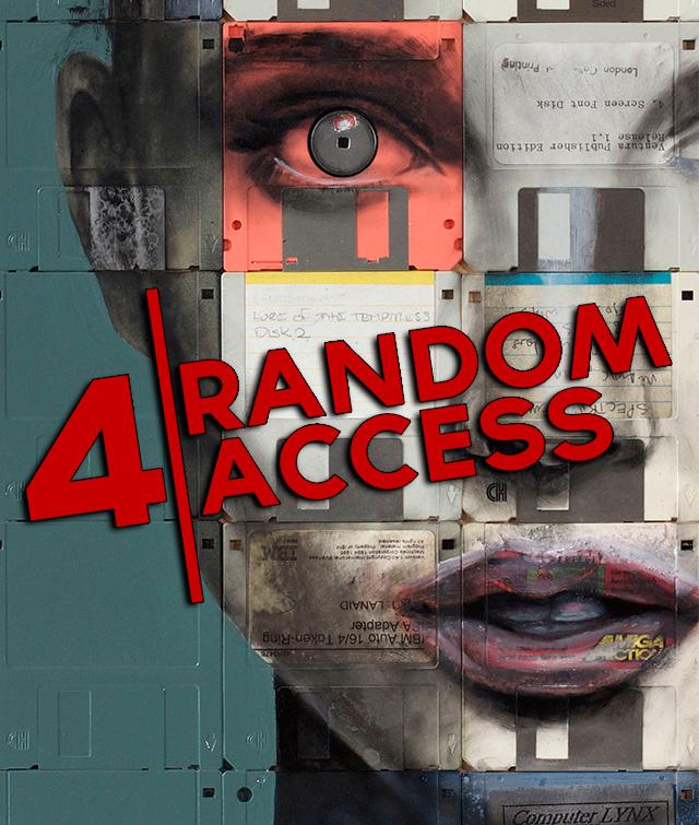 Random Access 4 (1)