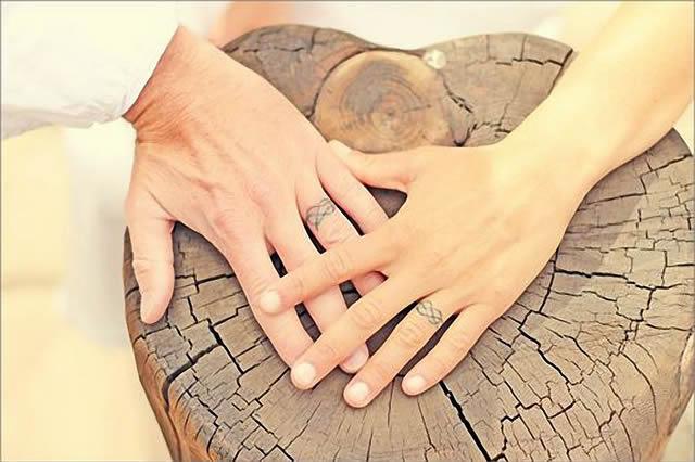 tatuajes de anillos de bodas (1)