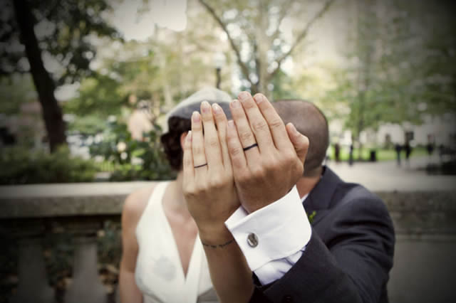 tatuajes de anillos de bodas (4)