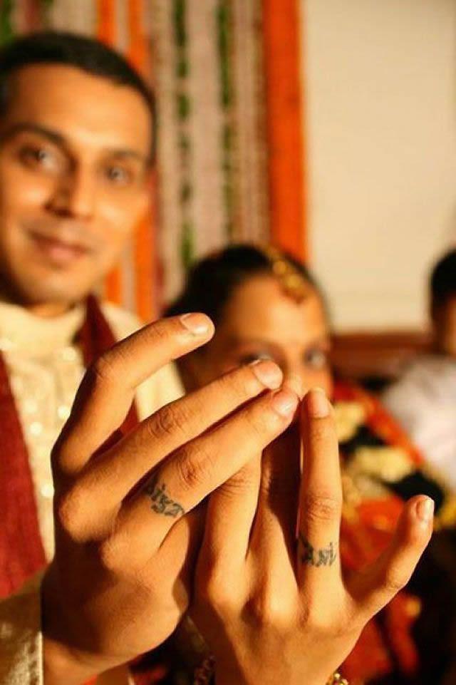 tatuajes de anillos de bodas (37)