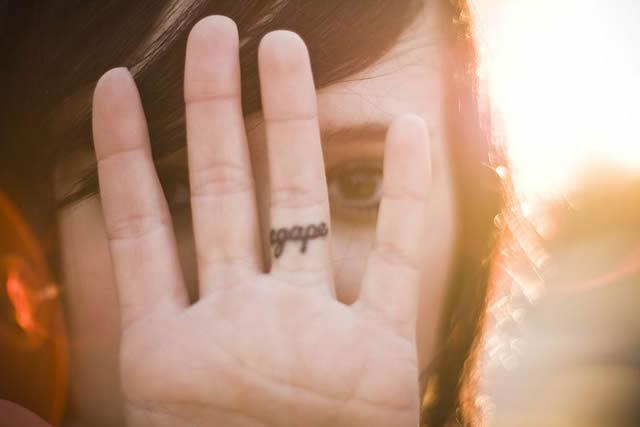 tatuajes de anillos de bodas (7)