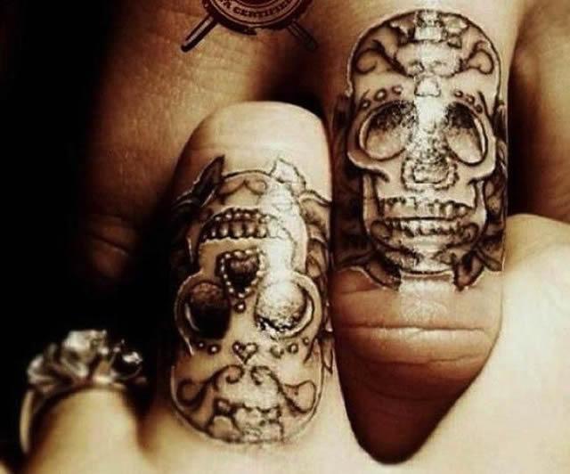 tatuajes de anillos de bodas (11)