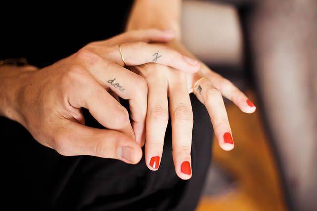 tatuajes de anillos de bodas (44)