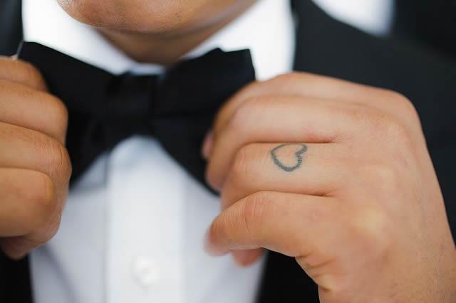 tatuajes de anillos de bodas (24)