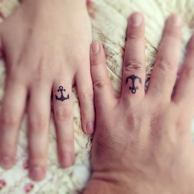 tatuajes de anillos de bodas (21)