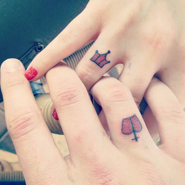 tatuajes de anillos de bodas (41)