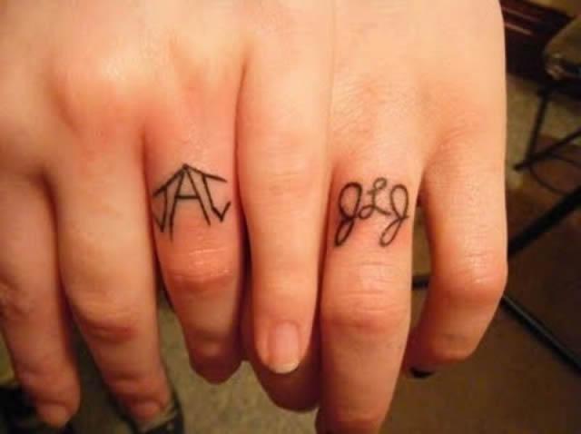tatuajes de anillos de bodas (34)