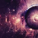 El Universo: uno entre tantos
