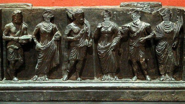 Indo-griegos