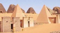 10 antiguas civilizaciones olvidadas
