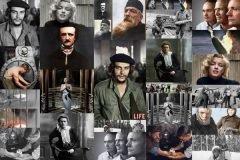Fotos historicas coloreadas (1)