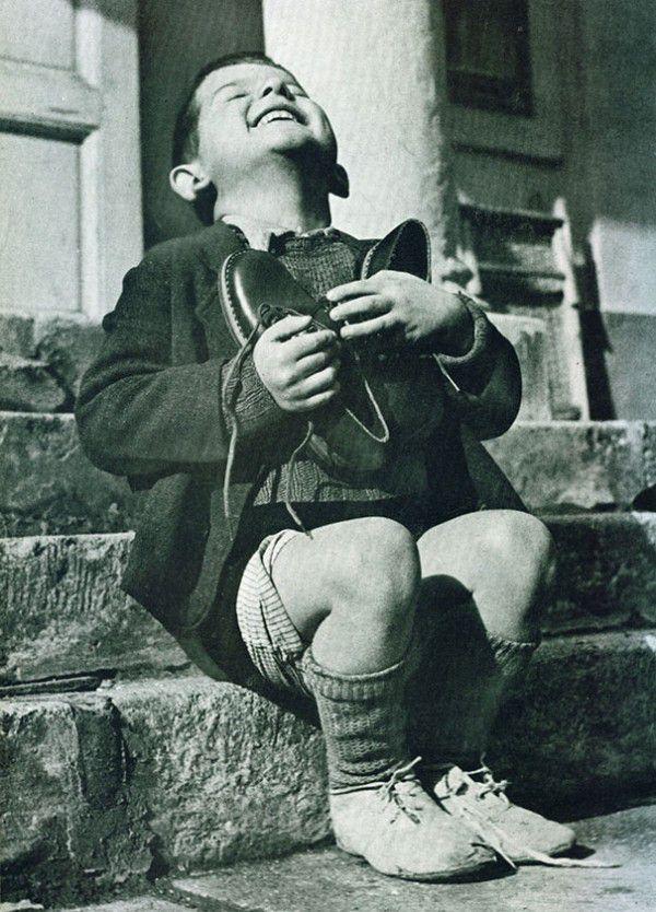 fotos historicas increible (11)