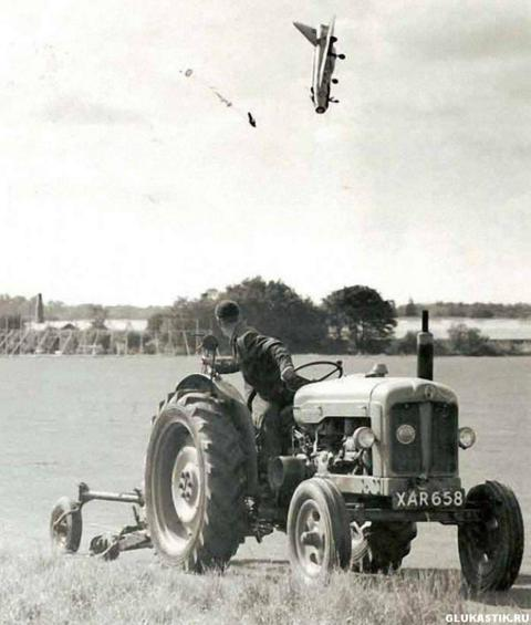 fotos historicas interesantes (6)