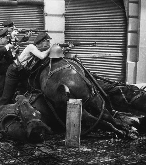 fotos historicas interesantes (3)
