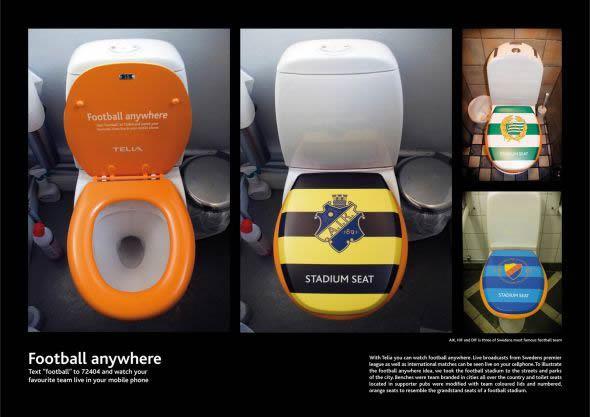 Marketing Guerrilla WC (20)