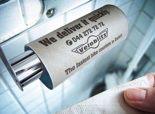 Marketing Guerrilla WC (12)