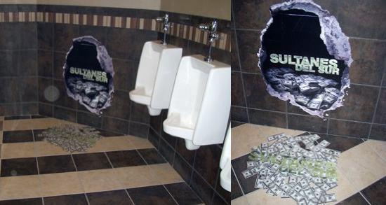 Marketing Guerrilla WC (9)