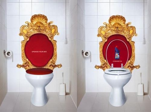 Marketing Guerrilla WC (6)