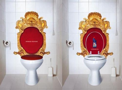 Marketing Guerrilla WC (6)