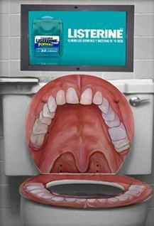 Marketing Guerrilla WC (5)