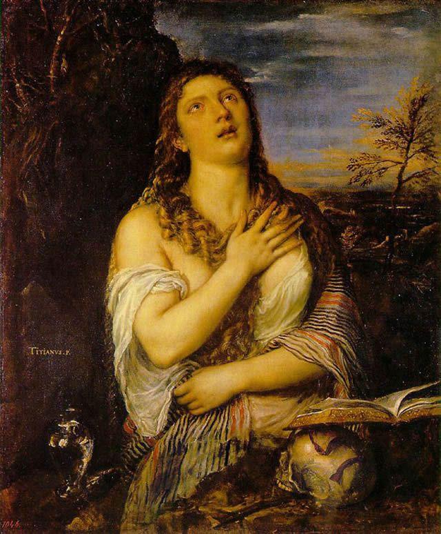 Estereotipos de pintores famosos (8)