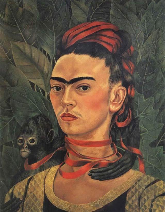 Estereotipos de pintores famosos (21)